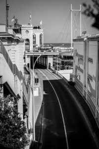 Трансфер в Монако